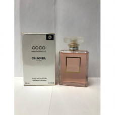 Coco Mademoiselle Chanel 100 мл Европа