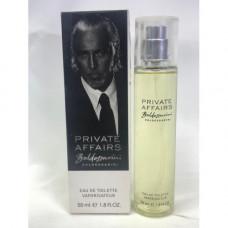 Private Affairs Baldessarini edt 55 мл с феромонами