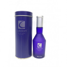 Caldion For Men edt 50 мл