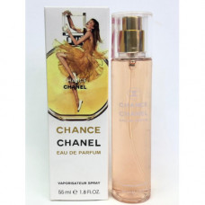 Chance Eau De Parfum Chanel edp 55 мл с феромонами