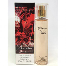 Baccarat Rouge 540 edp 55 мл с феромонами