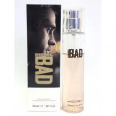 Bad Men Diesel edp 55 мл с феромонами