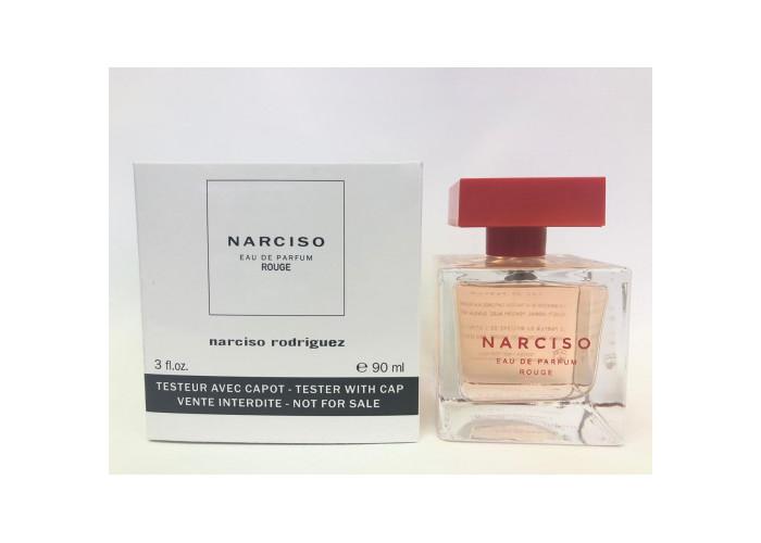 Narciso Rouge Narciso Rodriguez edp 90 мл Тестер