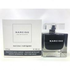 Narciso Rodriguez Narciso edt 90 мл тестер