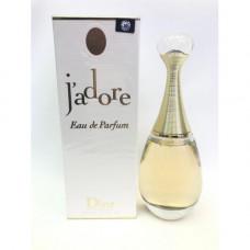 J'Adore Christian Dior edp 100 мл  EURO