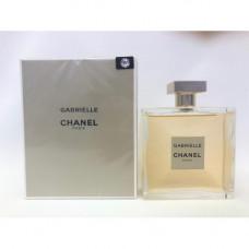 Gabrielle Chanel edp 100 мл EURO