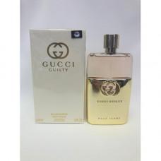 Gucci Guilty Eau de Parfum Pour Femme Gucci 90 мл EURO