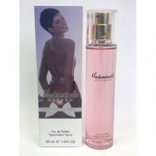 Mademoiselle Azzaro edt  55 мл с феромонами