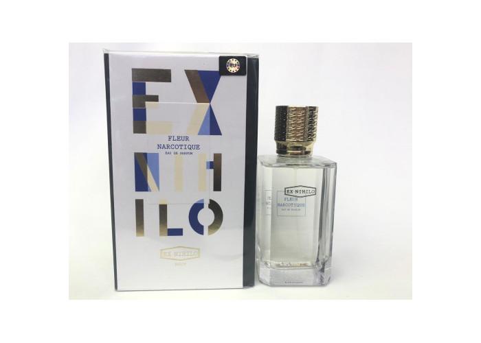 Fleur Narcotique Ex Nihilo edp 100 мл EURO
