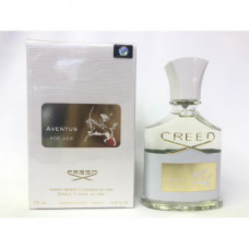 Aventus for Her Creed edp 75 мл EURO