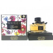 Flora by Gucci Eau de Parfum Gucci 75 мл EURO