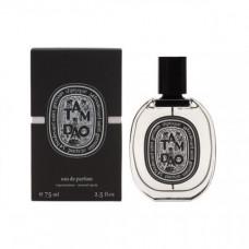 Tam Dao Eau de Parfum Diptyque 75 мл EURO