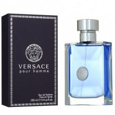 Versace Pour Homme edt 100 мл EURO