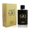 Acqua Di Gio Absolu Instinct edp 125 мл EURO