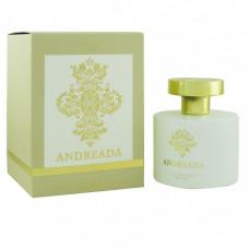 Andreada La Parfum Galleria edp 100 мл унисекс