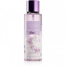 Victoria's Secret  Love Spell Fvosted