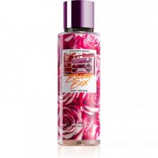 Cпрей для тела Victoria's Secret  Bloom Box 250 мл