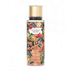 Cпрей для тела Victoria's Secret  Velvet Petals 250 мл