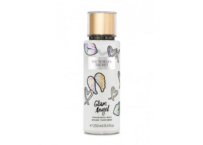Cпрей для тела Victoria's Secret  Glam Angel 250 мл