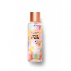 Cпрей для тела Victoria's Secret Fruit Crush 250 мл
