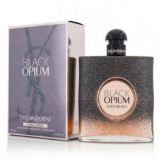 Black Opium Floral Shock Yves Saint Laurent 90 мл
